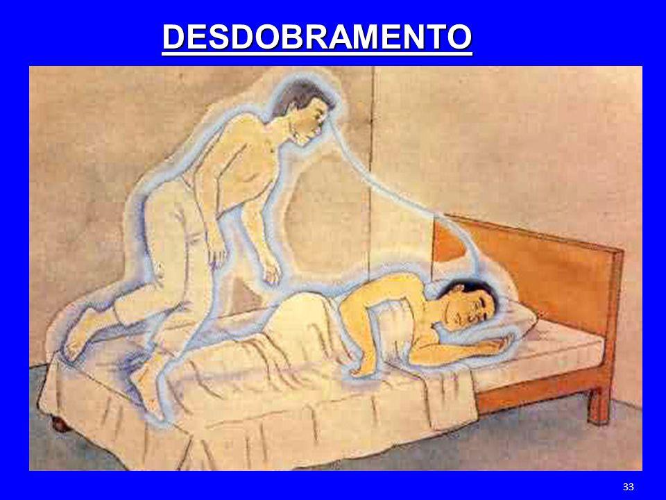 DESDOBRAMENTO 33