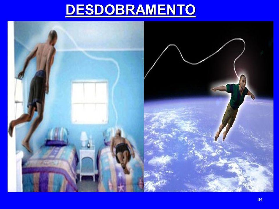 DESDOBRAMENTO 34