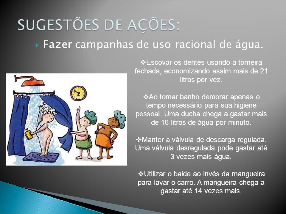 Centro de Reabilitação de Mamíferos Marinhos (CRMM). Iparana/Ce