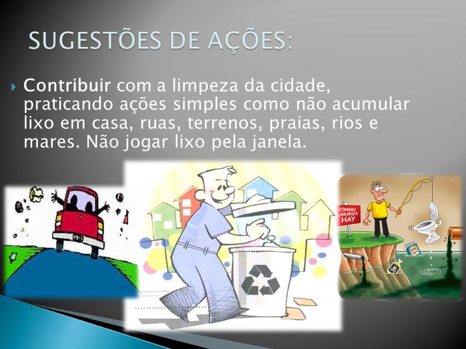 Realizar mutirões de limpeza e rearborização de praças, rios e lagos. Mergulhadores do Corpo de Bombeiros Militar de Alagoas (CBMAL)