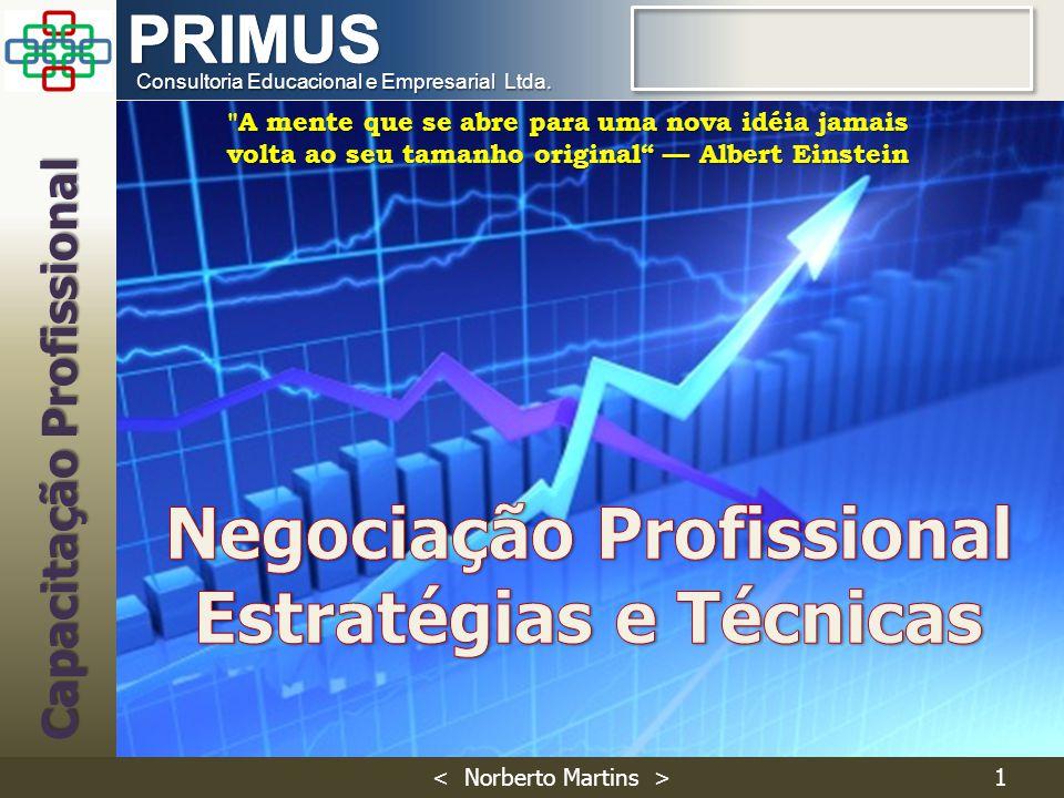 Consultoria Educacional e Empresarial Ltda.