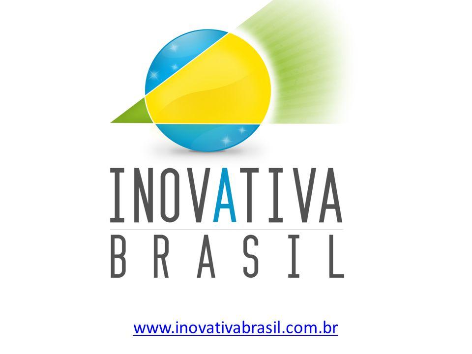 www.inovativabrasil.com.br