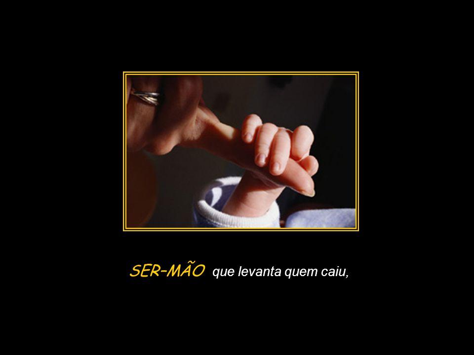 Slide feito por Luana Rodrigues em 06.09.03 – luannarj@uol.com.br luannarj@uol.com.br (...) Disse-lhe então, que o maior sermão que podemos pregar é...