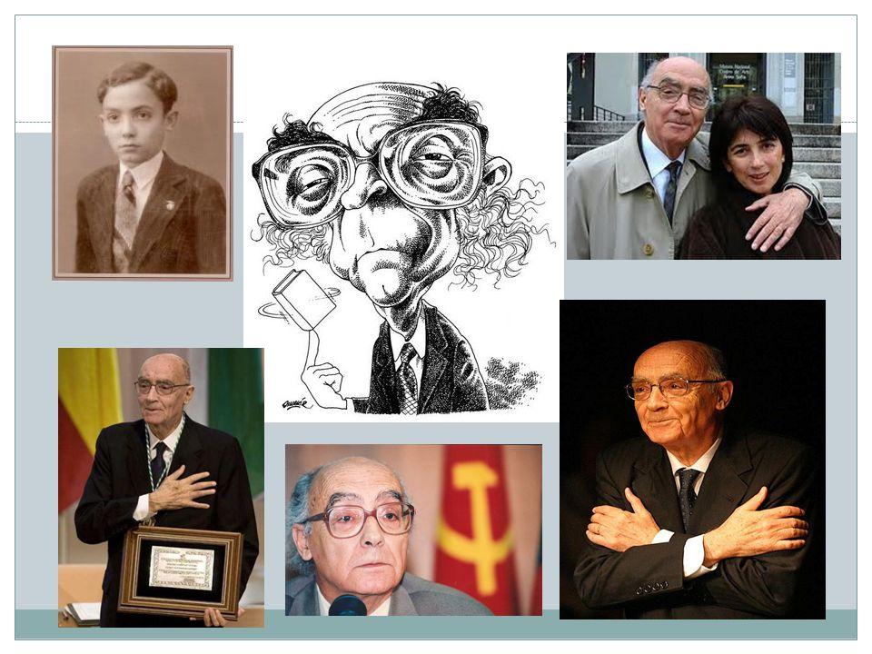 Principais obras Poesia: Os Poemas Possíveis, 1966; Provavelmente Alegria, 1970; O Ano de 1993, 1975.