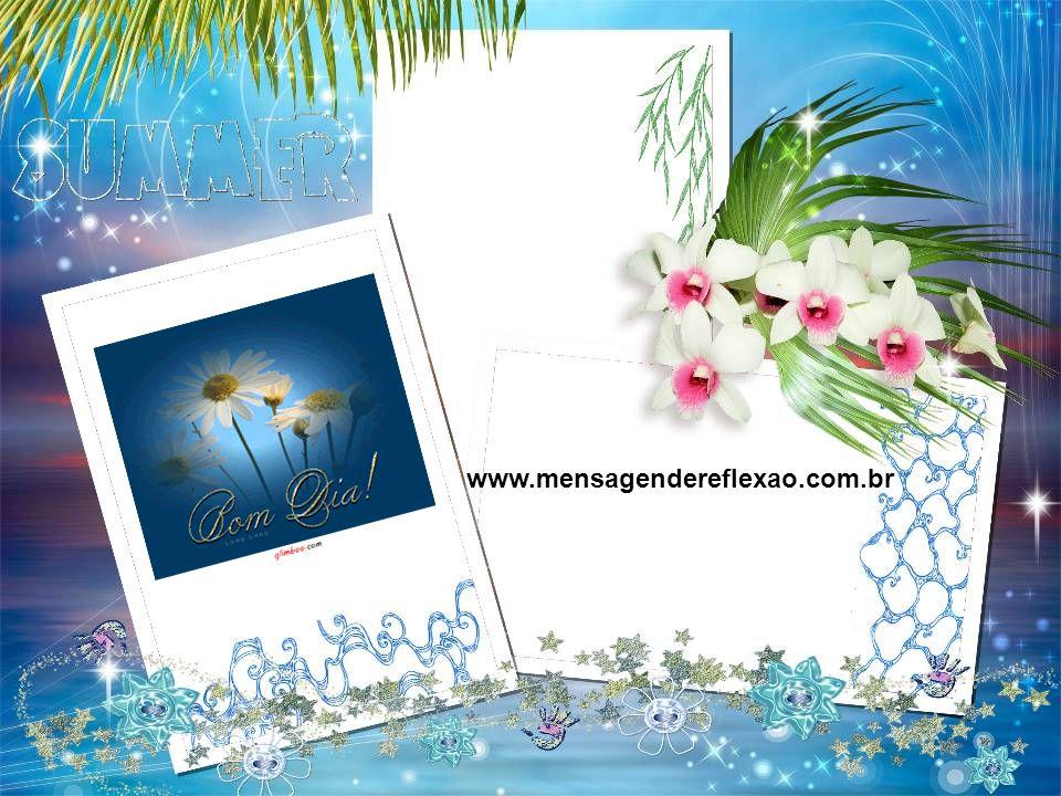 www.mensagendereflexao.com.br
