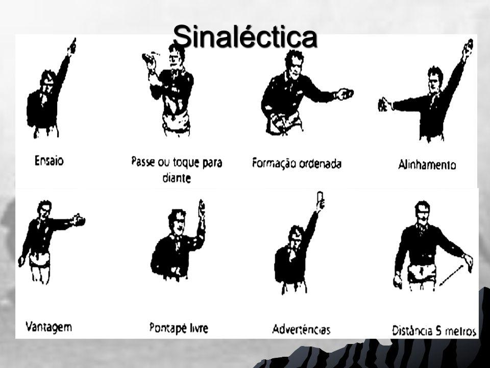 Sinaléctica