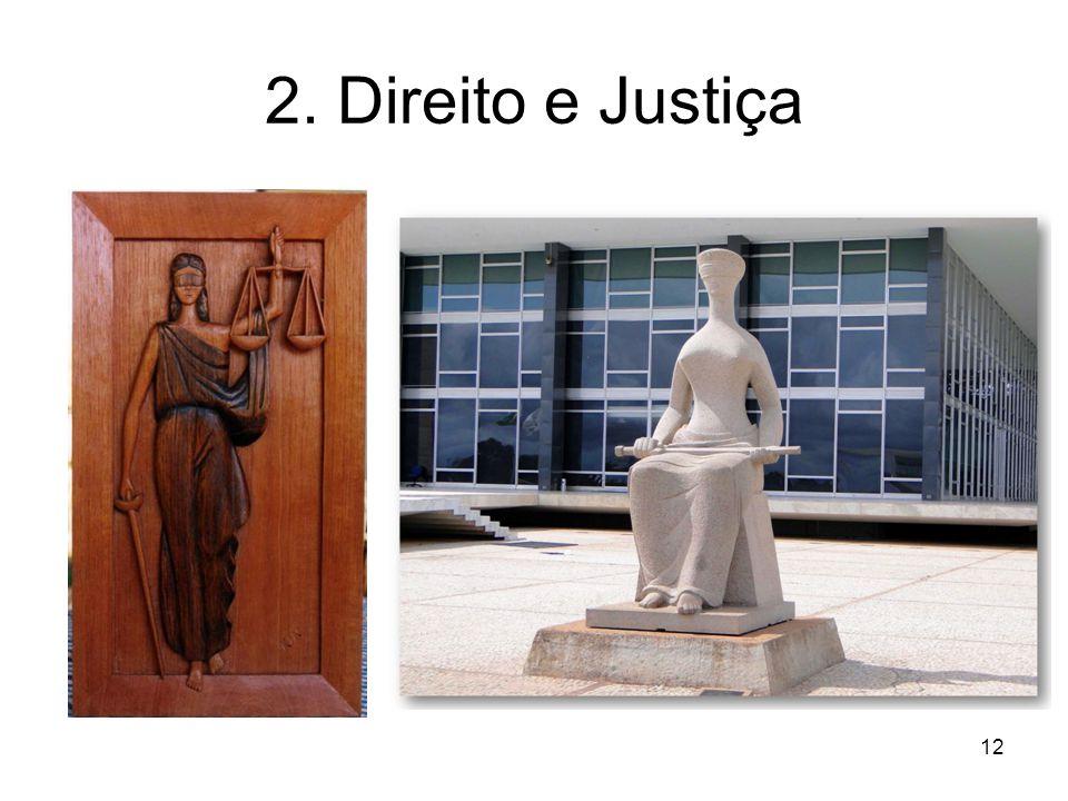 2. Direito e Justiça 12