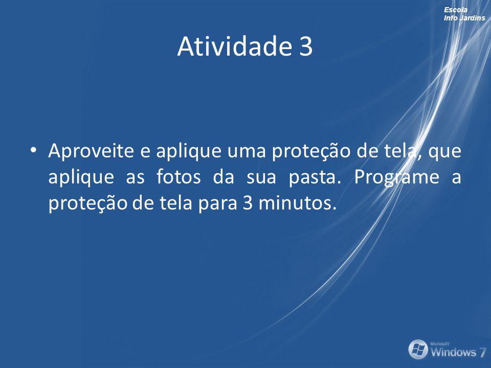 Escola Info Jardins Atividade 14 Faça uma pesquisa no Google por relatório malware em 2011.