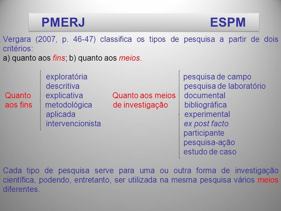 Vergara (2007, p.