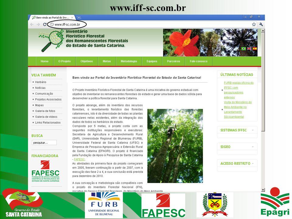 www.iff-sc.com.br