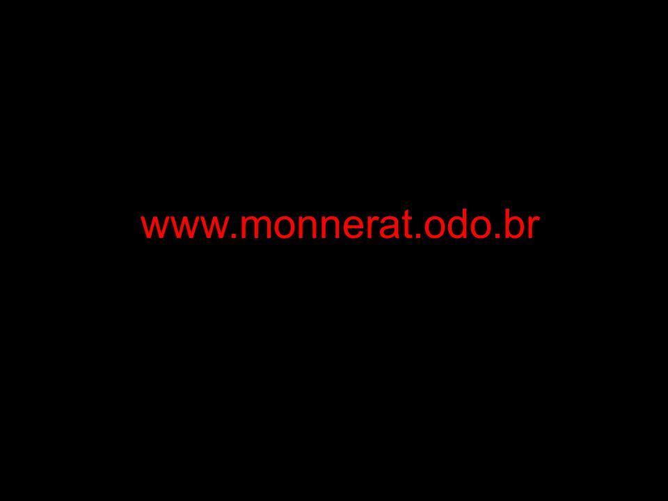 www.monnerat.odo.br