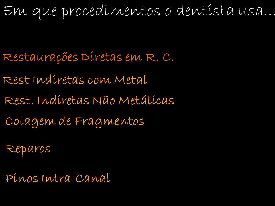 Dent Mater J.2004 Dec;23(4):643-9.