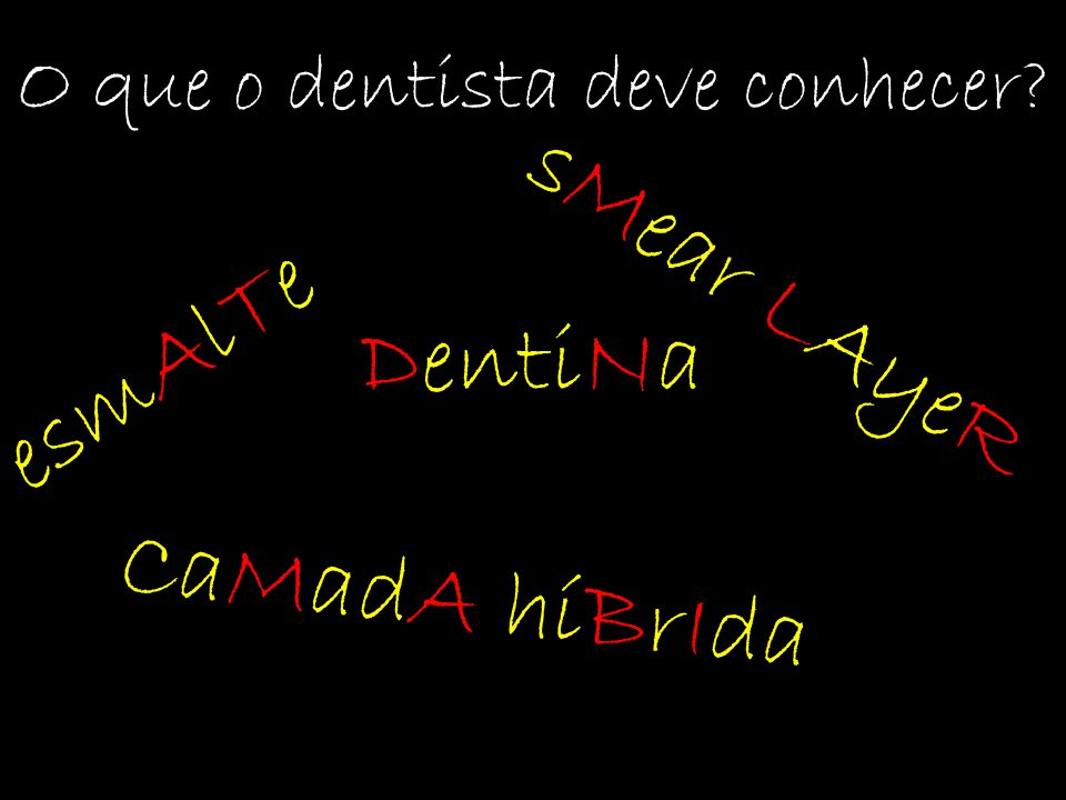 Dent Mater.2005 Feb;21(2):83-93.