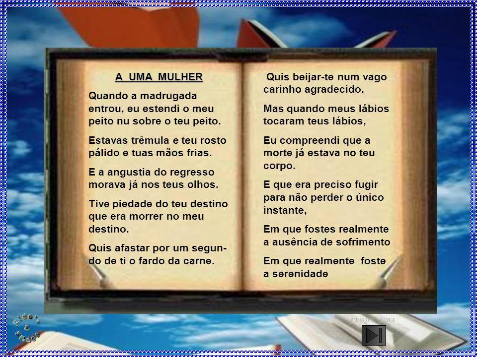 VINICIUS ANTOLOGIA POÉTICA 11ª eDIÇÃO