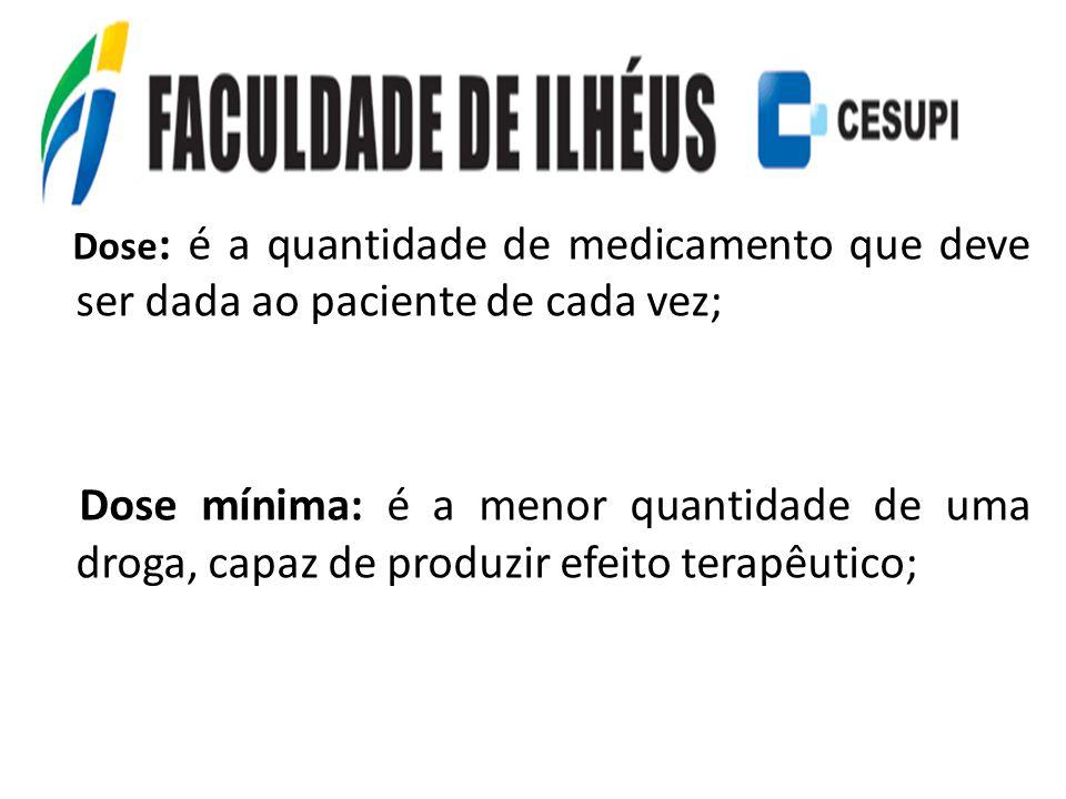 Prescrição médica: Binotal 500mg VO de 6/6 horas Apresentação: Binotal 250mg em comprimidos Quero 500mg x comp 250.