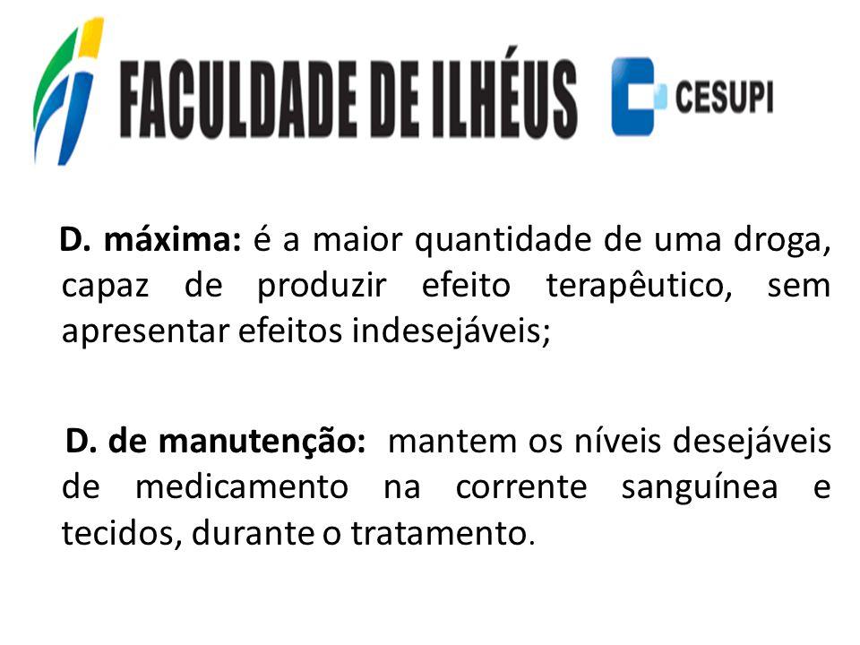 Revisão de matemática 1.1.