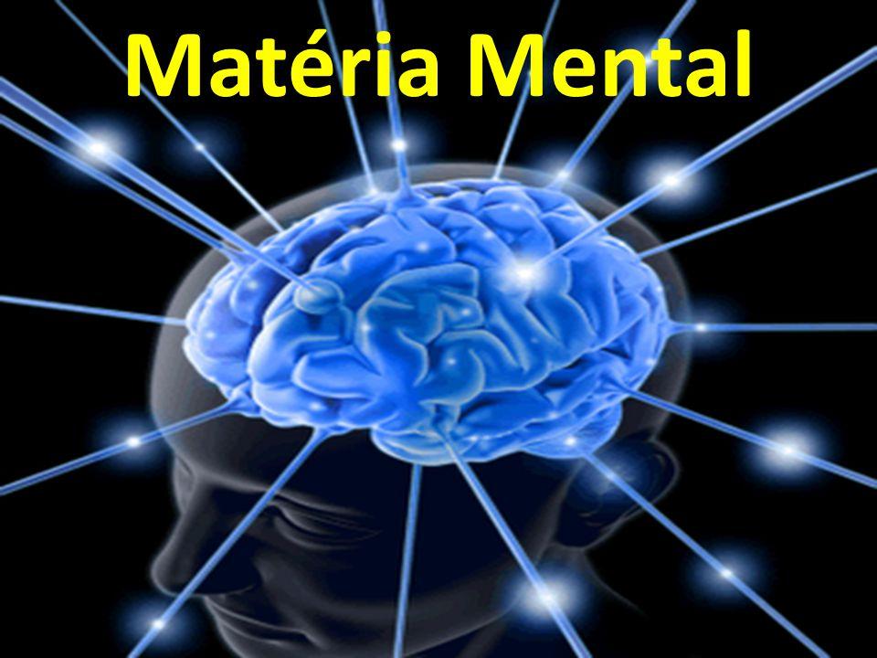 Universo O Todo de forças dinâmicas, expressan- do o pensamento do Criador.