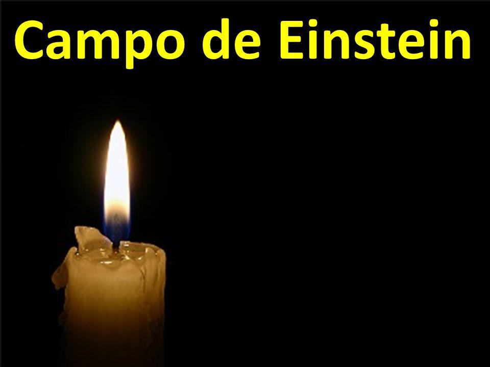 Campo de Einstein