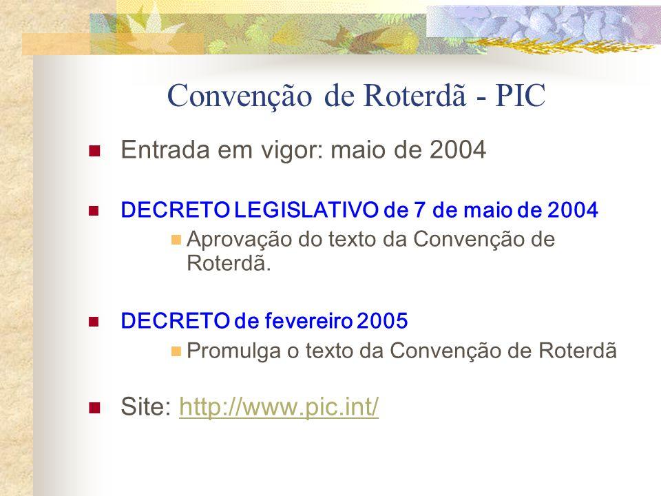 Preservativos de madeira POPs utilizados no Brasil Abordagem das Convenções Internacionais Sérgia de Souza Oliveira Ministério do Meio Ambiente PRORIS