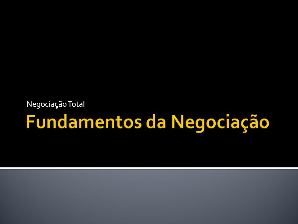 Posturas de Negociação Os negociadores deste estilo não tem remorso nem princípios éticos.