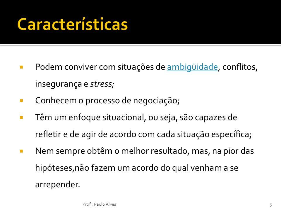 Pausa Reflexão Feliz aquele que transfere o que sabe e aprende o que ensina Cora Carolina 6Prof.: Paulo Alves