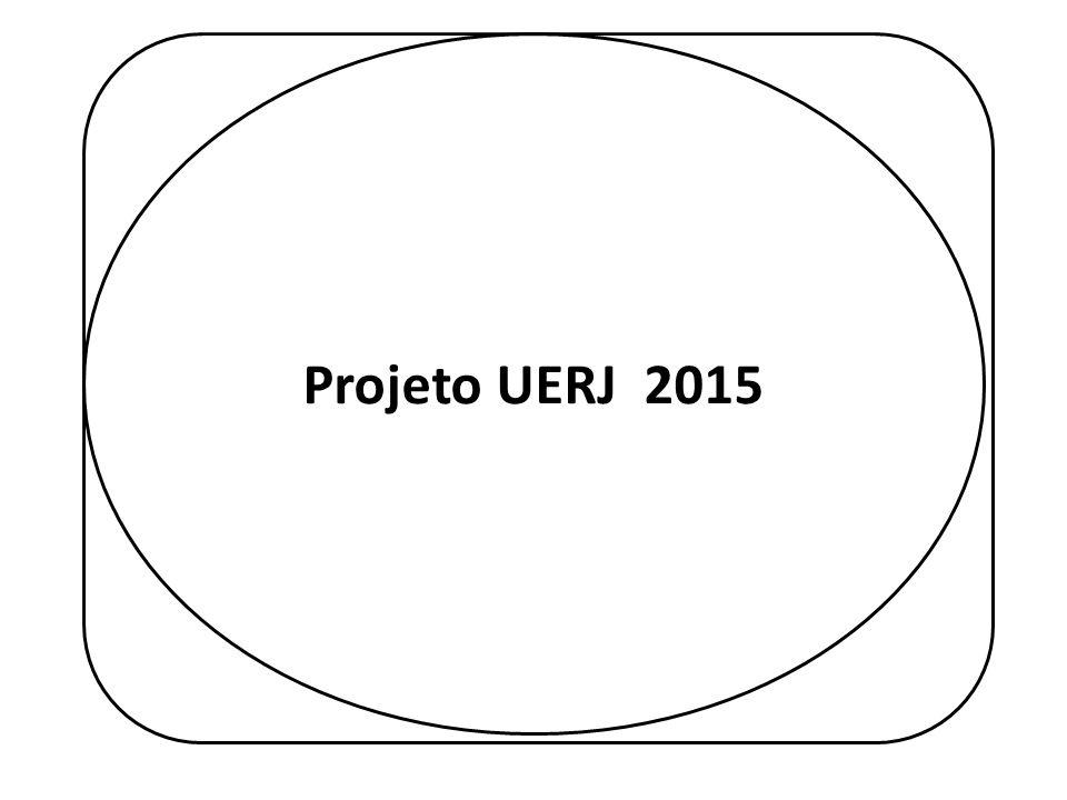 historiaula.wordpress.com Professor Ulisses Mauro Lima Projeto UERJ 2015