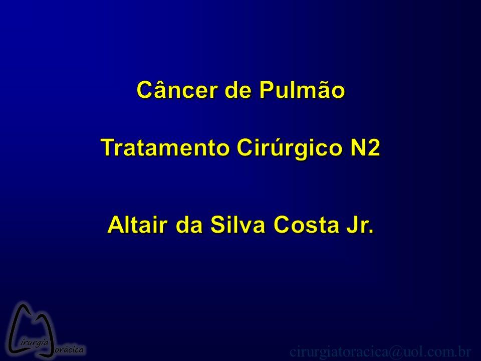 cirurgiatoracica@uol.com.br