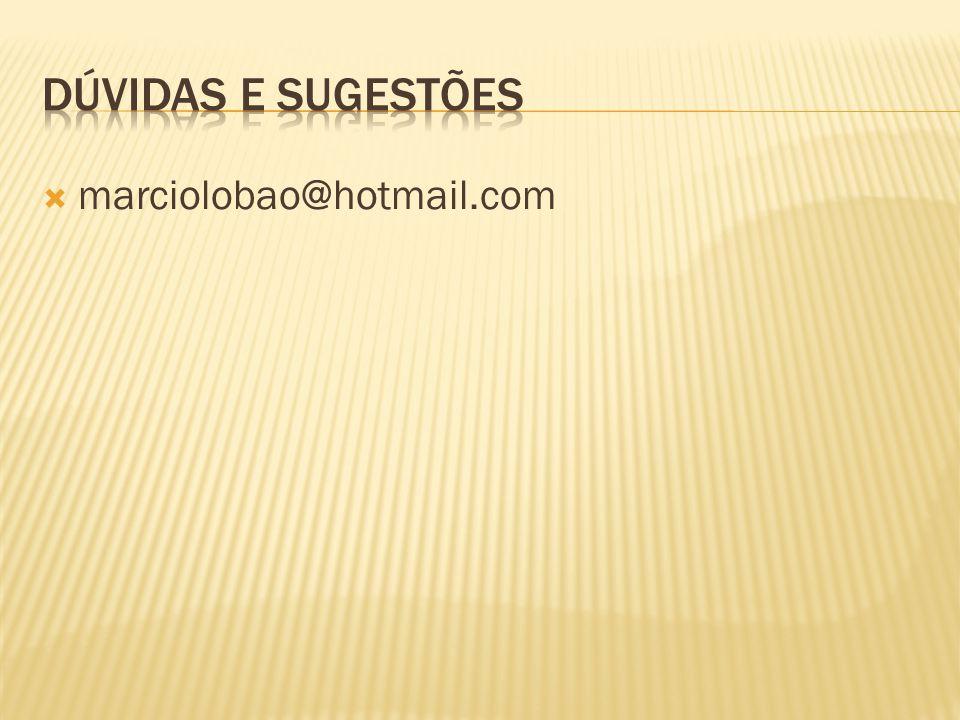 marciolobao@hotmail.com