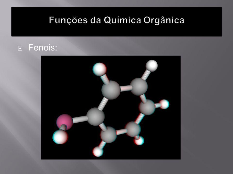 Fenois: