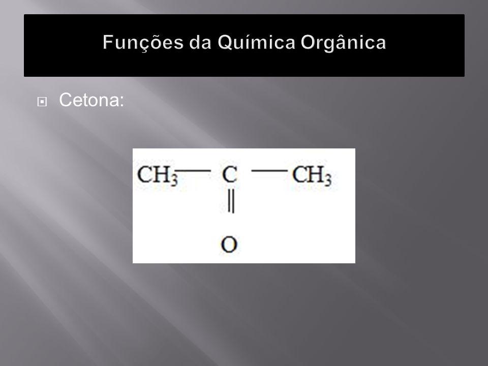 Cetona: