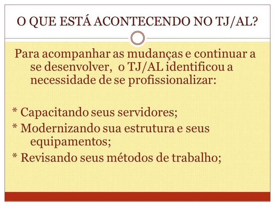 ETAPAS DE IMPLANTAÇÃO 6.