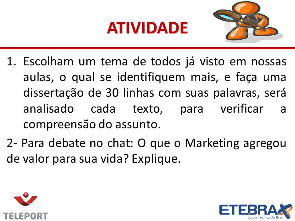 ATIVIDADE 1.
