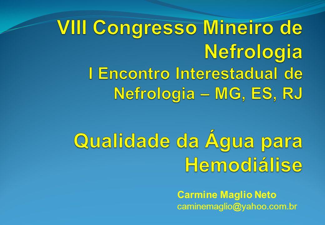 Carmine Maglio Neto caminemaglio@yahoo.com.br