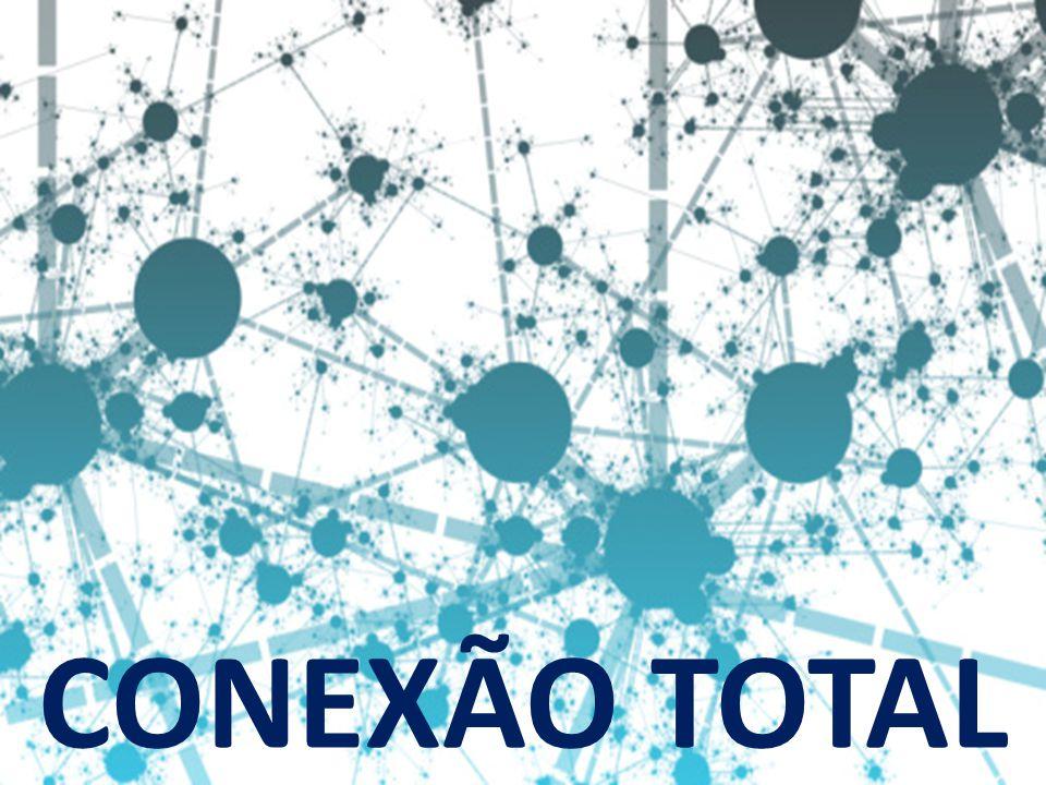 CONEXÃO TOTAL