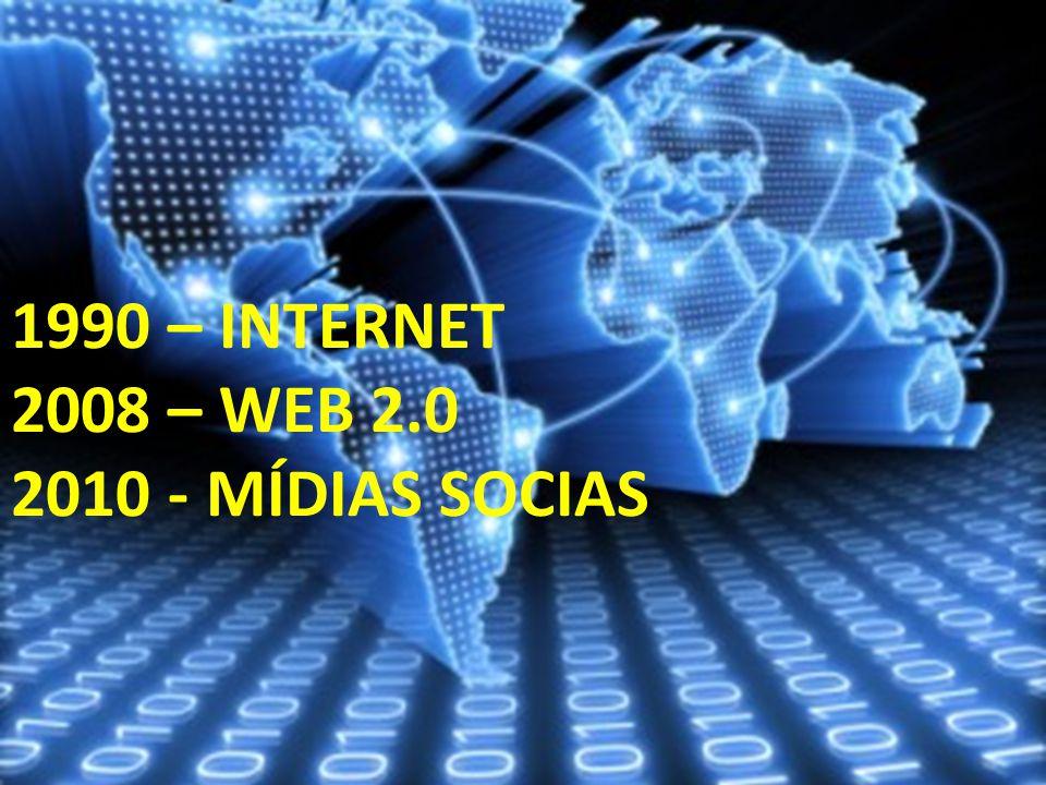 Socializar Compartilhar Informar Divulgar Edificar Se relacionar Boca a boca Mensagens Chat / Vídeo Grupos