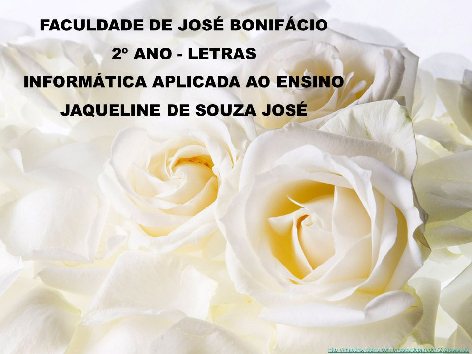 http://www.baixaki.com.br/imagens/w papers/BXK20729_rosa-pink800.jpg