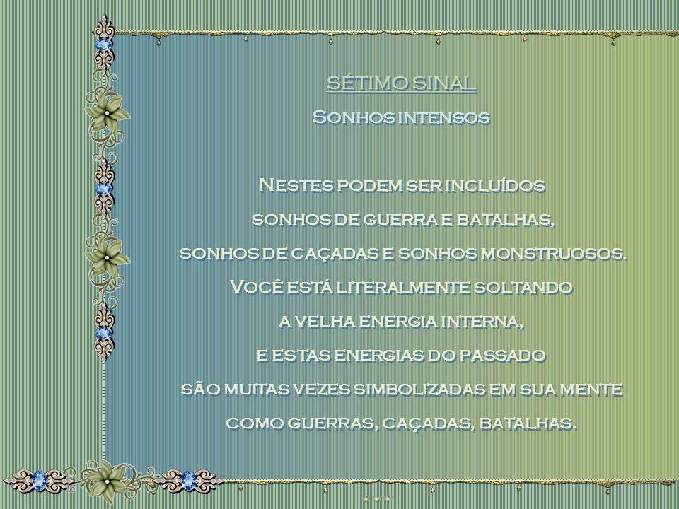 Musica: (CD AD ASTRA) Amethystium - Garden of Sakuntala CLIQUE AQUI para adquirir CDs Gotas de Crystal CLIQUE AQUI Receba novos PPS Gotas de Crystal Este PPS não tem Senha de segurança, para que você possa estudar as animações e formatações.