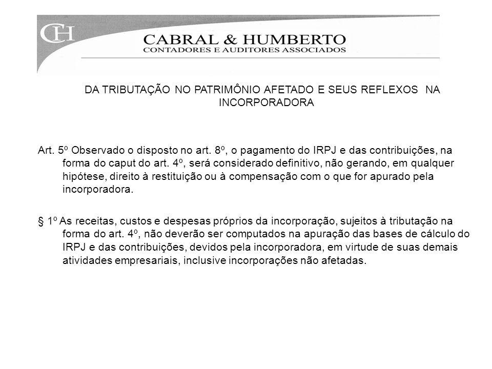 DO PAGAMENTO UNIFICADO DE TRIBUTOS APLICÁVEL ÀS CONSTRUÇÕES NO ÂMBITO DO PMCMV Art.