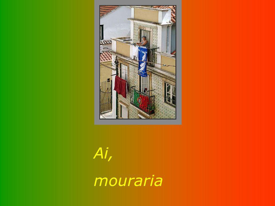 www.pbase.com/diasdosreis/mouraria