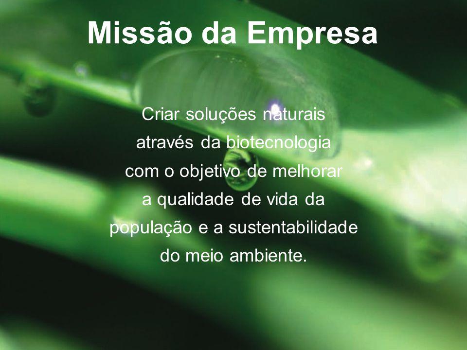 Aproximadamente 50% das cidades no Brasil possuem coleta de esgoto, sendo que apenas 20% deste esgoto é tratado sendo o resto despejado in natura no meio ambiente O Cenário