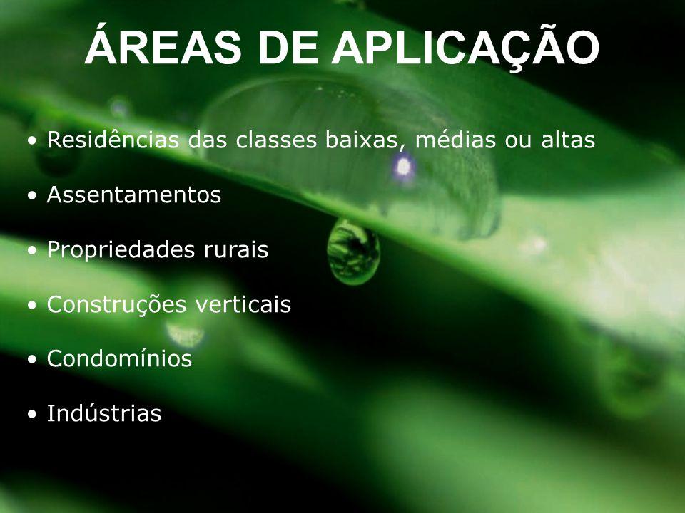 ESTAÇÃO BIOTEC Prop. rural / Sangão-SC Parceria com Epagri Projeto Micro Bacias2