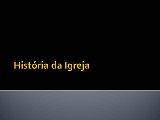 Problema Intensificado: Tratamento dos traidores após a perseguição sob Domiciano.