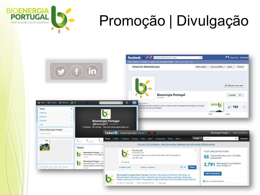 Promoção | Divulgação