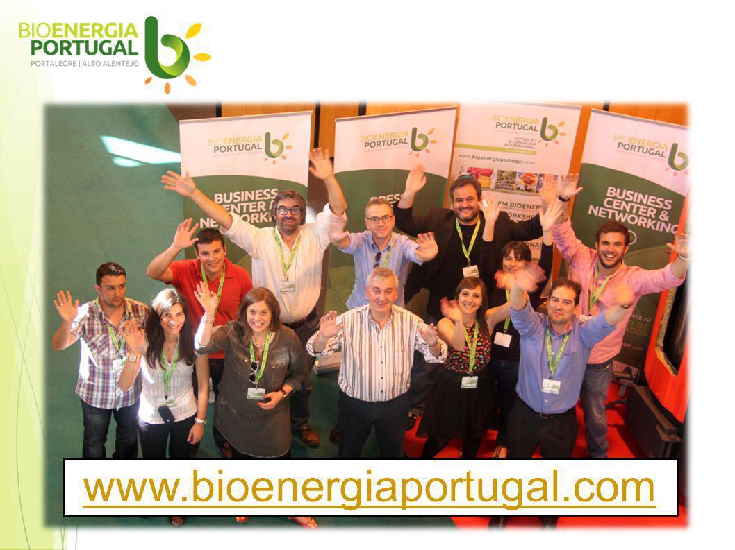 www.bioenergiaportugal.com