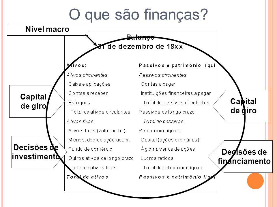 C OMO REDUZIR O RISCO ????.