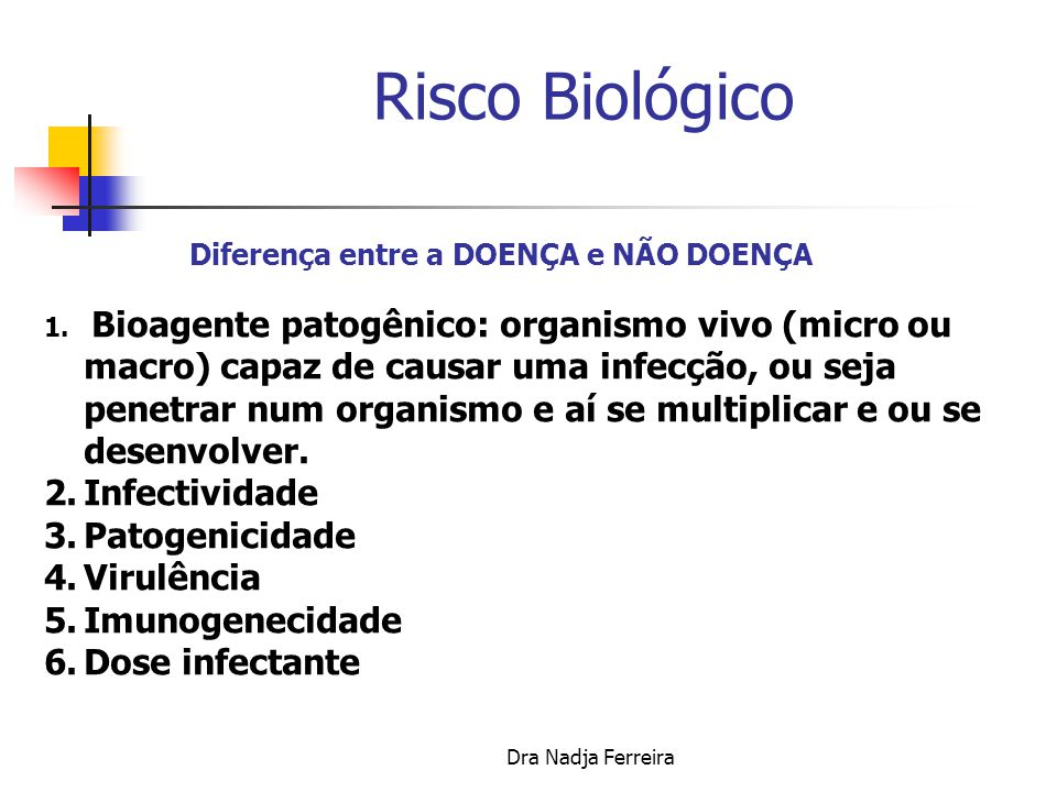 Dra Nadja Ferreira Bactéria ESPIROQUETA treponema pallidum – Sifilis borrélia –Febre recurrentis leptospira - Leptospirose Bactéria –Salmonella Febre tifóide Febre paratifóide A,B e C Gastroenterite