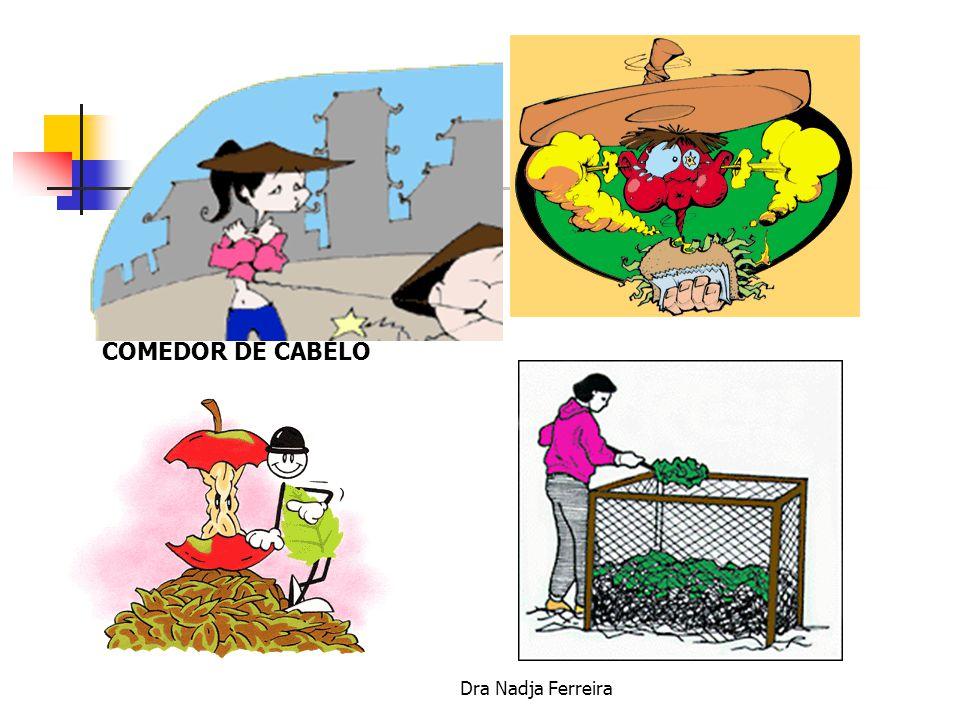 Dra Nadja Ferreira Risco Biológico AGENTES BIOLÓGICOS OU MICROORGANISMOS: 8.