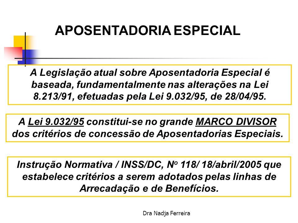 Dra Nadja Ferreira PROTOCOLO MATERIAL BIOLÓGICO PROCEDIMENTOS Atendimento ao Exposto Avaliação da Exposição Controle dos Expostos Notificação ( CAT ) se for do ambiente de trabalho