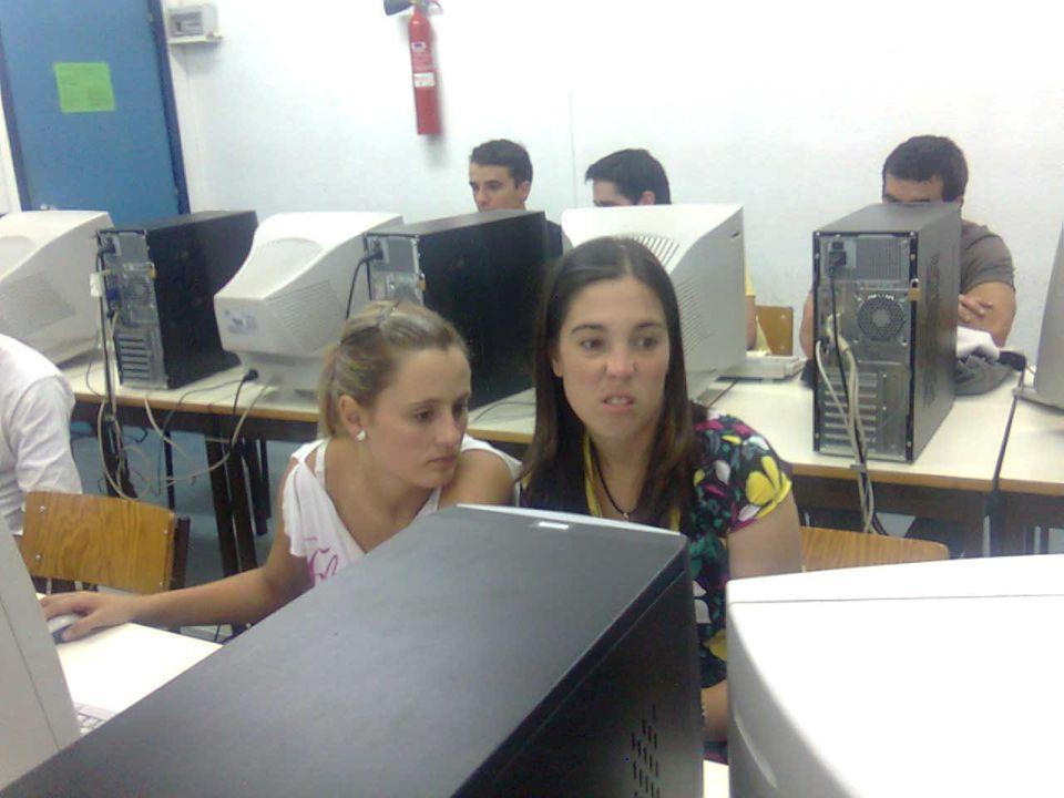 2009/2010 Ana Torres