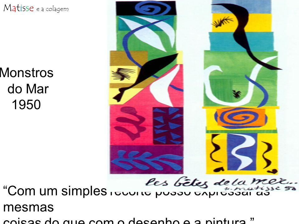 O Caracol Na cadeira de rodas o artista dispensa o traço e desenha directamente com a cor.